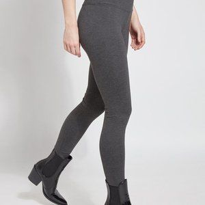 Lysse' Signature Center Seam Leggings in C…